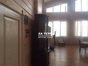 Дом продажа, Продажа домов и коттеджей Нефтино, Угличский район, ID объекта - 502879789 - Фото 19