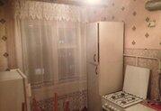 1 275 000 Руб., Продается 1-к Квартира ул. Карла Маркса, Купить квартиру в Курске по недорогой цене, ID объекта - 318383445 - Фото 4