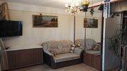 Продажа 1-комнатной квартиры, 33 м2, Свободы, д. 158