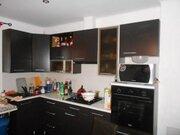 Трехкомнатная квартира премиум класса., Купить квартиру в Новороссийске по недорогой цене, ID объекта - 303071962 - Фото 9