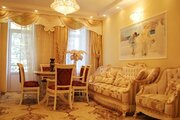 Уникальные апартаменты в Ялте, 50 м от моря - Фото 1