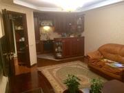 1 комнатная квартира,5квартал Капотни, д.9 - Фото 2