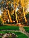 Дом в Матросово, Продажа домов и коттеджей Матросово, Гурьевский район, ID объекта - 502498360 - Фото 4