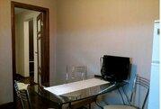Продается 2-к Квартира ул. Пучковка, Купить квартиру в Курске по недорогой цене, ID объекта - 319922169 - Фото 6