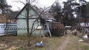 Боровское ш. 5 км от МКАД, район Ново-Переделкино, Участок 15.4 сот. - Фото 3