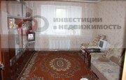 Продажа квартир ул. Бакинская