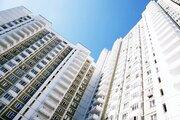 Апартаменты на Ярославке - Фото 1