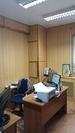 Офисно-складская база для хранения пищевых продуктов - Фото 3