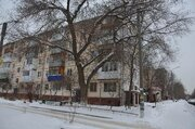 Продажа квартиры, Тольятти, Ул. Комсомольская