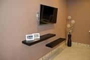 Продается элегантная студия по максимально выгодной цене!, Продажа квартир в Электростали, ID объекта - 320162537 - Фото 5