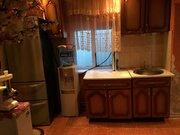 Продаю часть дома в самом центре Западного, Продажа домов и коттеджей в Ростове-на-Дону, ID объекта - 502876821 - Фото 1