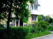 Продажа квартиры, Новосибирск, Ул. Танковая - Фото 3