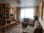2 790 000 Руб., 3-к квартира, ул. Шукшина, 32, Продажа квартир в Барнауле, ID объекта - 333411723 - Фото 12