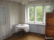 850 000 Руб., Продаётся комната., Купить комнату в квартире Невинномысска недорого, ID объекта - 701142512 - Фото 1