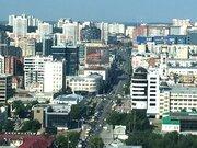 Продам офис в самом центре Екатеринбурга, Продажа офисов в Екатеринбурге, ID объекта - 601443878 - Фото 2
