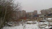 Купить земельный участок метро Бунинская аллея