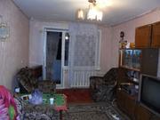 Квартира в заводском районе города Кемерово