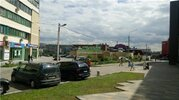 Аренда торгового помещения, Мытищи, Мытищинский район, Ул. Воровского - Фото 4