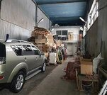 Аренда склада в Тюмени