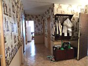 Продам квартиру, Купить квартиру в Усть-Каменогорске по недорогой цене, ID объекта - 316914164 - Фото 8