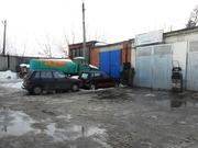 Аренда бокса 200 кв.м. в Скуратово, Аренда гаражей в Туле, ID объекта - 400041508 - Фото 2