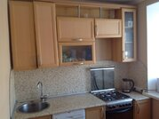 Продам двухкомнатную квартиру, ул. Панькова, 15, Купить квартиру в Хабаровске по недорогой цене, ID объекта - 322019187 - Фото 3