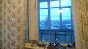 Продается 1-ая квартира ул. Фабрика Калинина - Фото 3
