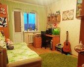 Отличная 2 комнатная квартира - Фото 5