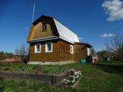 Продажа дома, Борисово-Покровское, Дальнеконстантиновский район, 208 - Фото 1