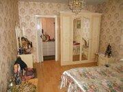 3 300 000 Руб., 3комнатная квартира в центре, ул.Высоковольтная, д.18, г.Рязань., Купить квартиру в Рязани по недорогой цене, ID объекта - 306879170 - Фото 9