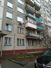 Продажа квартир ул. Линейная