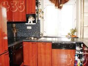 Продажа квартиры, м. Жулебино, Ул. Генерала Кузнецова - Фото 3