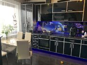 3 150 000 Руб., Квартира, ул. Сульская, д.15, Купить квартиру в Волгограде, ID объекта - 333753143 - Фото 4