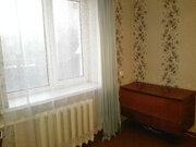 1- квартира - Фото 5