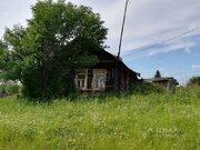 Продажа дома, Висим, Пригородный район, Ул. Большевистская - Фото 2