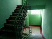 Продажа 3 (трехкомнатная) квартиры в Ново-Переделкино, Мухиной, д.7 - Фото 5