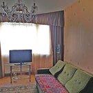 Продажа квартиры, м. Речной вокзал, Ул. Ляпидевского - Фото 2