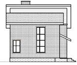 Продаётся дом дача пригород города курорта Анапа, Продажа домов и коттеджей в Анапе, ID объекта - 501764650 - Фото 6