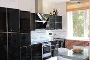 Продажа квартиры, Купить квартиру Рига, Латвия по недорогой цене, ID объекта - 313137178 - Фото 4