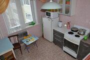 Лазурная, 52 однокомнатная, Продажа квартир в Барнауле, ID объекта - 333456344 - Фото 5