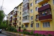 Продается 2 комнатная квартира в г. Раменское, ул. Бронницкая, д.29 - Фото 1