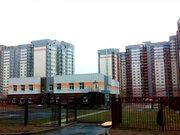 Леоновский парк - Фото 4