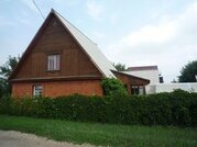 Продажа дома, Степное Озеро, Благовещенский район, Ул. Мамонтова - Фото 1