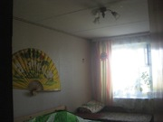 2 700 000 Руб., 2-комнатная квартира с видом на Волгу, Продажа квартир в Конаково, ID объекта - 328008511 - Фото 2