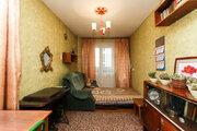 Продажа квартиры, Новосибирск, Ул. Тимирязева - Фото 3