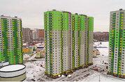 Продажа 3-комнатной квартиры, 83 м2, Бестужевская улица, д. 7к3
