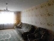 1-комнатная квартира на Нефтезаводской,28/1, Продажа квартир в Омске, ID объекта - 319655540 - Фото 22