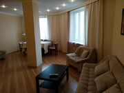 Квартира, ул. Большакова, д.25 - Фото 1