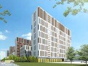 Продажа квартиры, Одинцово, 7-й микрорайон