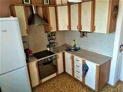 Продажа квартир ул. Родионова